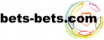 Daily Betting Tips I Online Sportsbooks Casinos and Poker Promotions andReviews